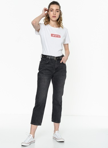 Levi's® Tişört Renkli